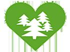 PK-Paino Oy - Tampere - ilmastokompensaatiomerkki