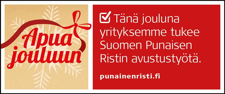 pkpaino-com-spr_joulu2016_yritysbanneri_su1_rgb